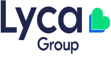 LycaGroup